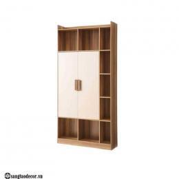 Tủ gỗ trang trí NT00455