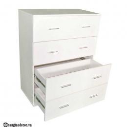 Tủ gỗ NT00456