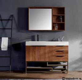 Tủ bồn rửa tay NT00459