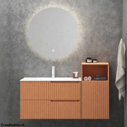 Tủ bồn rửa tay NT00460