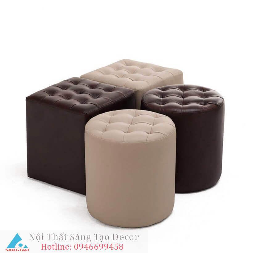 Ghế đơn sofa