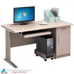 Bàn làm việc máy tính
