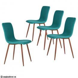 Bàn ghế nhà hàng NT00653