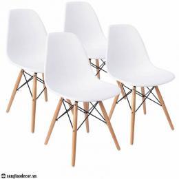 Bàn ghế nhà hàng NT00654