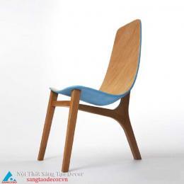Ghế ngồi 3 chân