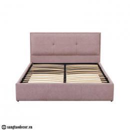 Giường ngủ trẻ em NT00710